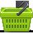 NetFox.hu - Szolgáltatások